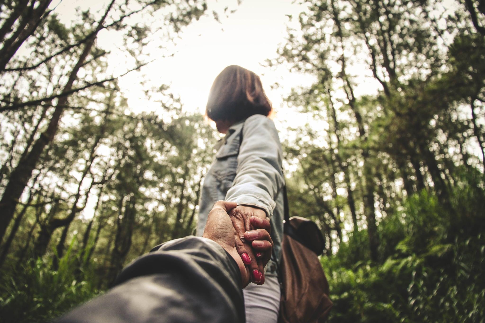 Dating en narcissist sociopat Christian råd om Interracial dating