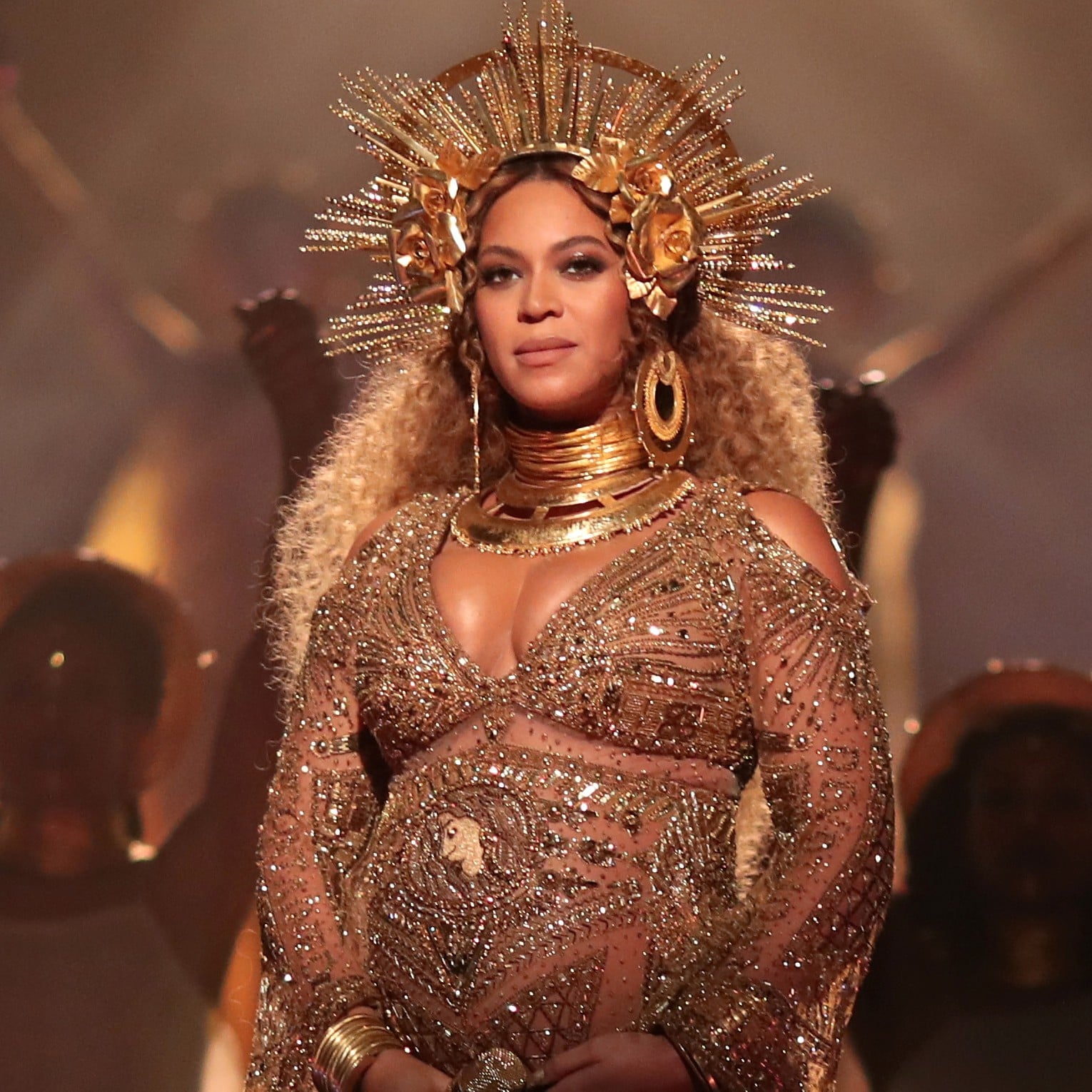 sc 1 st  Popsugar : beyonce costumes for halloween  - Germanpascual.Com