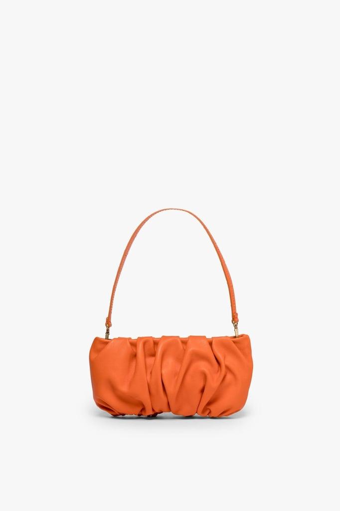 Staud Bean Bag