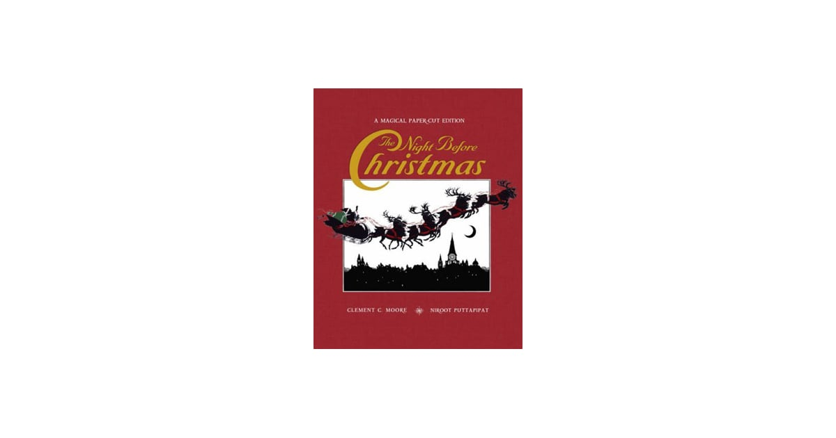what is christmas fm text number