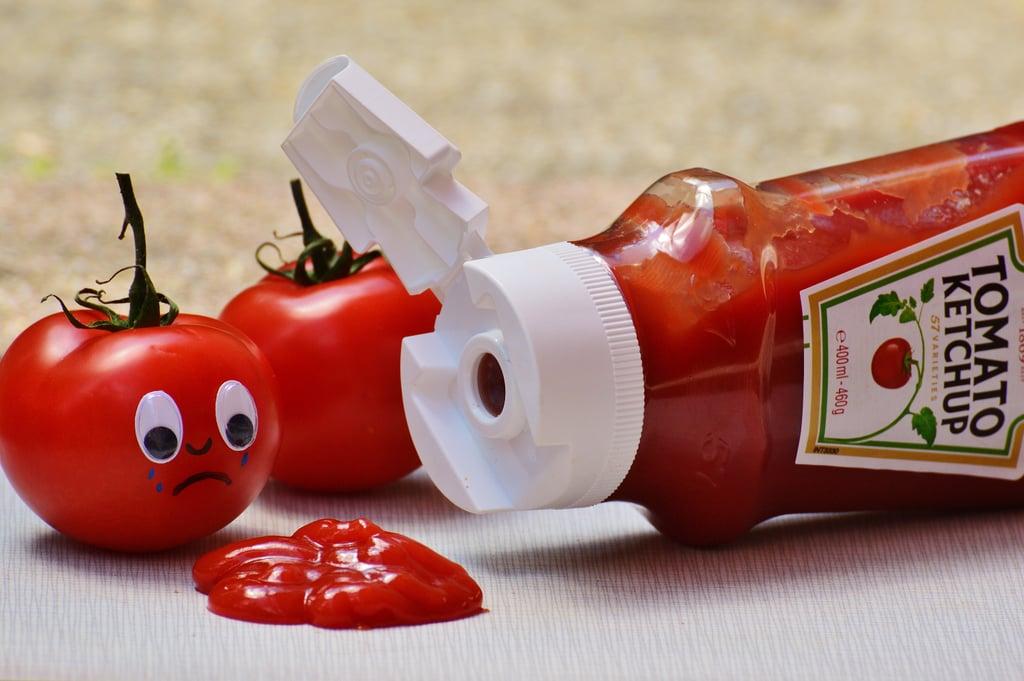 Swap Named Brands For Supermarket-Owned