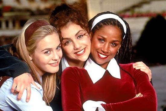 Best Movie Quotes From Clueless