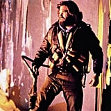 Oct. 26: The Thing (1982)