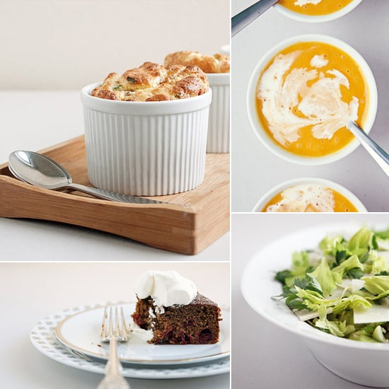 All the Best Fall Recipes in One Easy Place