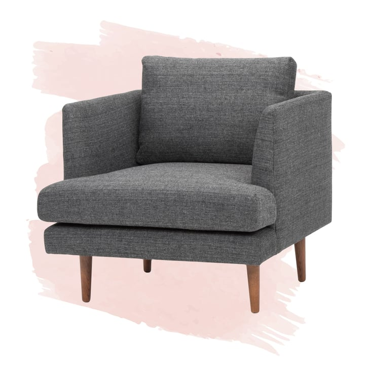 The Best Furniture Pieces From Wayfair With 5-Star Reviews