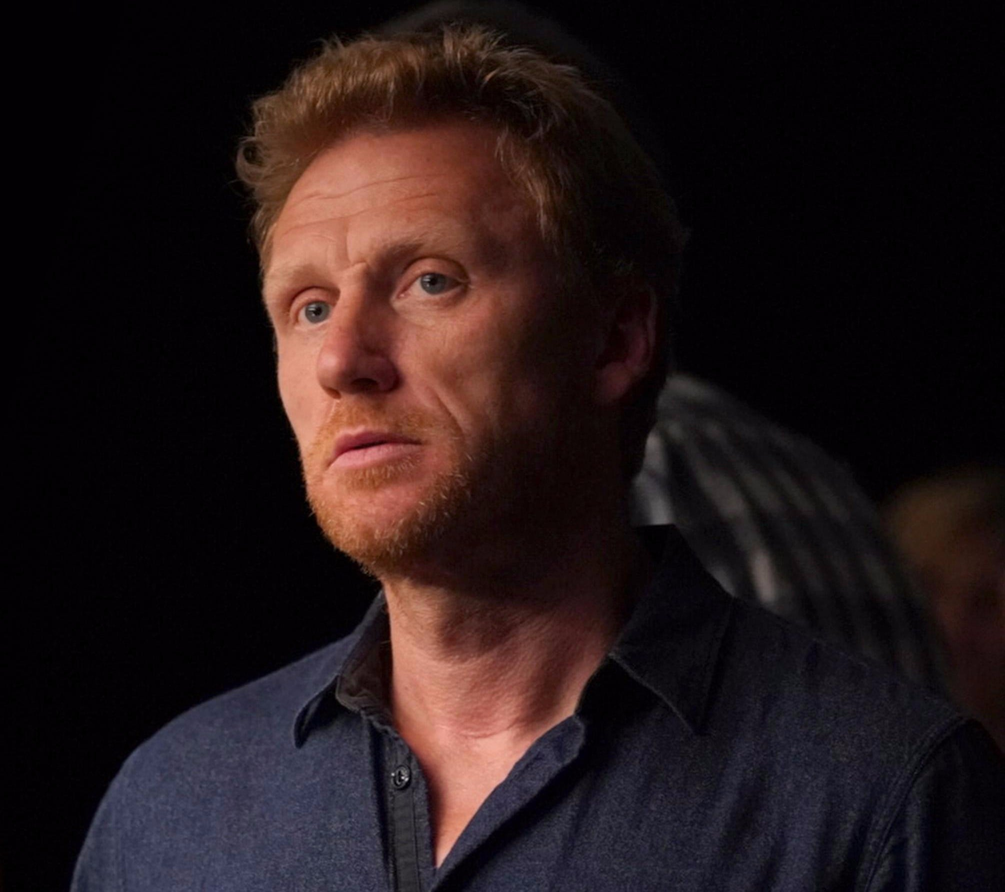 Are Owen and Teddy Going to Get Together on Grey\'s Anatomy ...