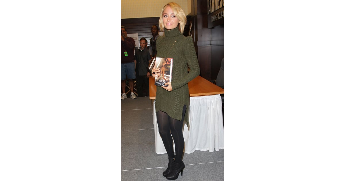 Celebrity Book Signings Archives - On Location Vacations