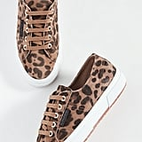 Superga 2750 Fankidsuew Sneakers