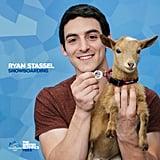 Ryan Stassel