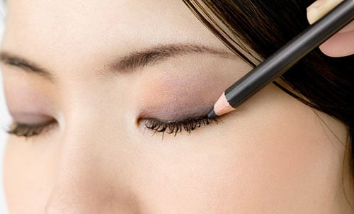 How Do You Wear Your Eyeliner?