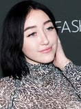 Noah Cyrus Debuted Not 1 but 2 New Neck Tattoos and Piercings