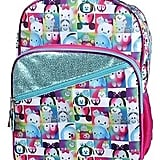 Disney Tsum Tsum Backpack