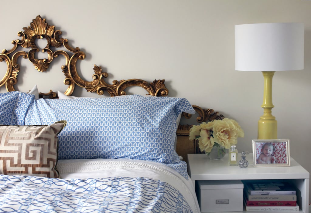 Decorating affordable bedroom decorating ideas | popsugar home