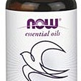 Now Peace and Harmony Calming Essential Oil Blend