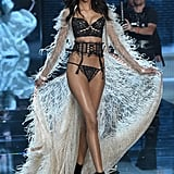 Victoria's Secret Runway Show 2015 Pictures