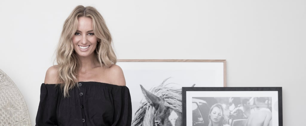 Importance of How You Talk About Yourself Samantha Wills