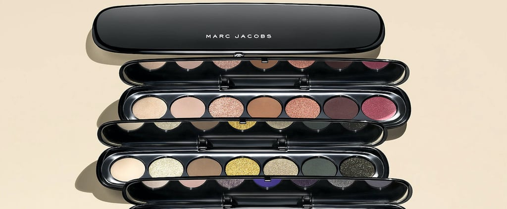 Top-Rated Palettes From Sephora