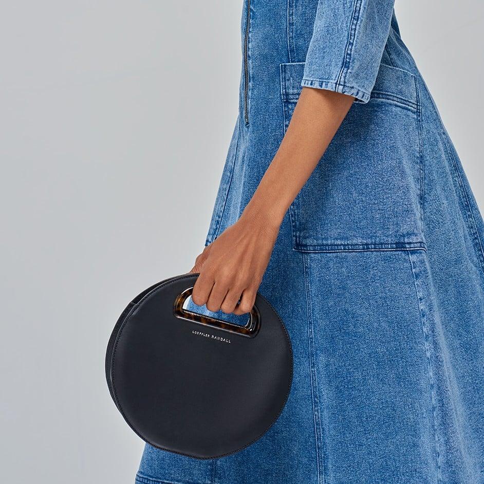 Loeffler Randall Handbags Fall 2018