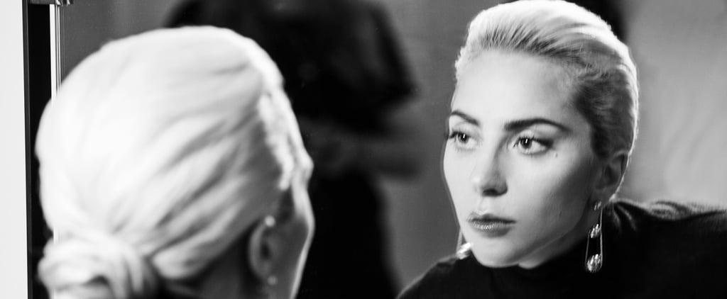 Lady Gaga Super Bowl Commercial 2017