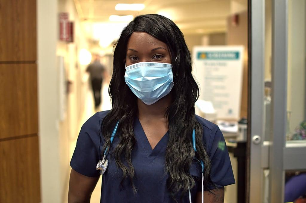 Aquarius (Jan. 20-Feb. 18): Public Health