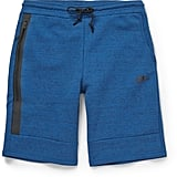 Nike Tech-Fleece Shorts