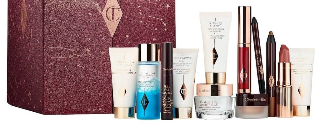 Best Beauty Gifts For Mom 2018