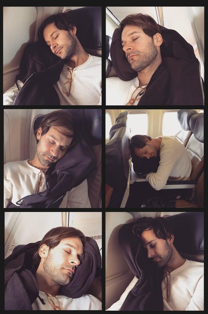 السفر-ذا-هيبنوس-هودي-قلنسوة-للنوم-قابلة-للنفخ