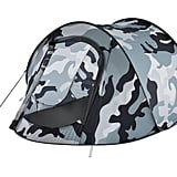 Crivit Pop-Up Tent (£19.99)