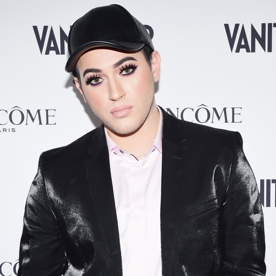 Who Is Manny MUA?