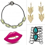 Have you heard about our latest jewelry obsession: RocksBox?
