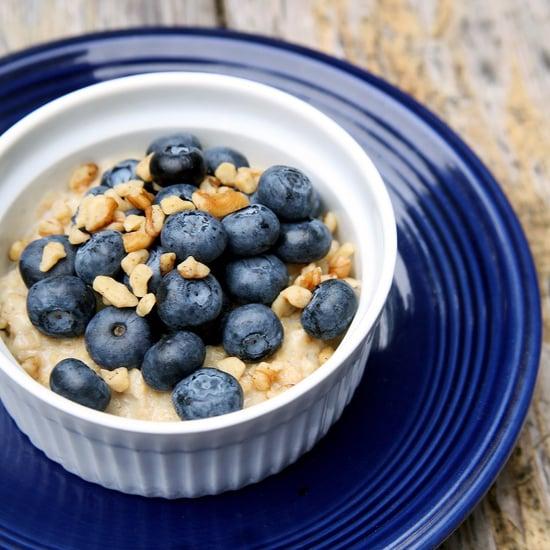 Quels Aliments Manger Pour Combattre le Stress et l'Anxiété?