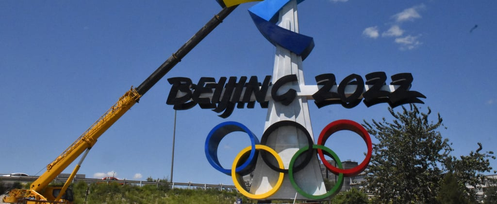 Beijing 2022 US Athletes Need to Be Vaccinated For COVID-19