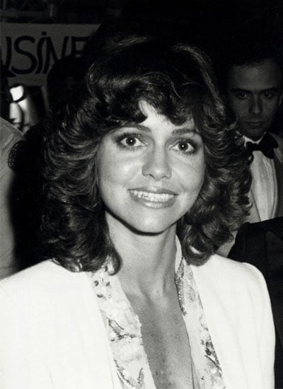 1980: Sally Field
