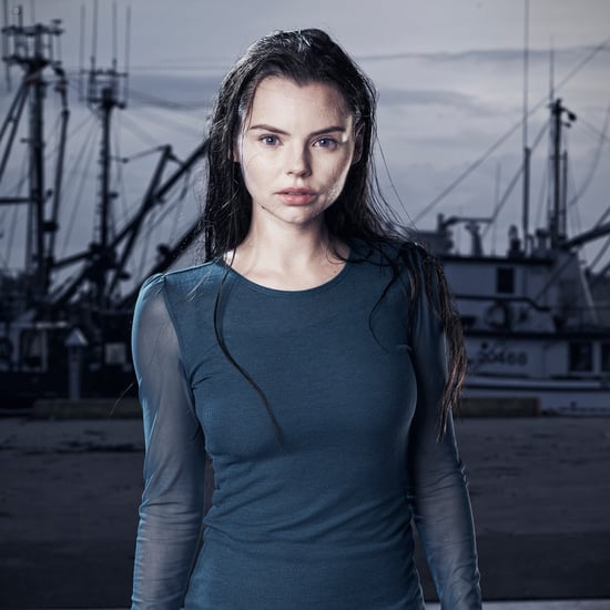 Siren Season 2 Air Date
