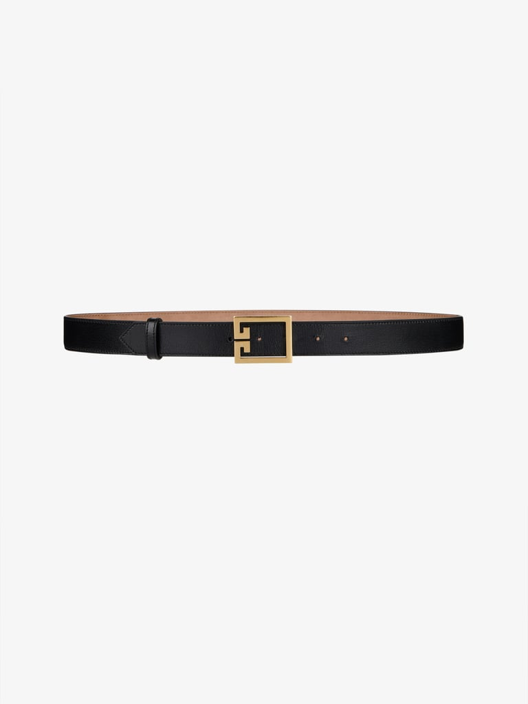 Shop Meghan's Belt