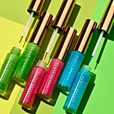 Fenty Beauty by Rihanna Vivid Liquid Eyeliner Trio