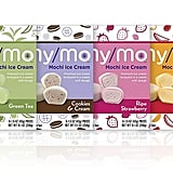 My/Mo Mochi Ice Cream Mixed Pack