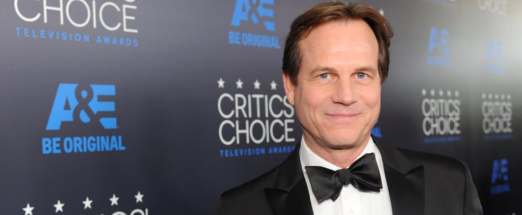 Tom Hanks and More Celebrities Pay Tribute to Bill Paxton After His Death