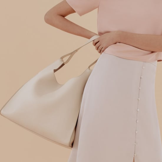 Best Bags and Clothes From Cuyana
