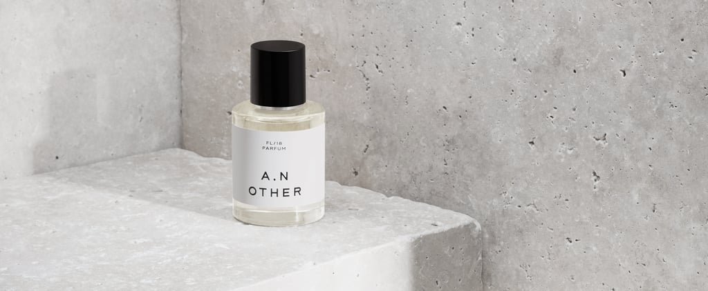 Where to Buy A.N Other Fragrance Australia
