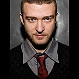 """Summer Love,"" Justin Timberlake"
