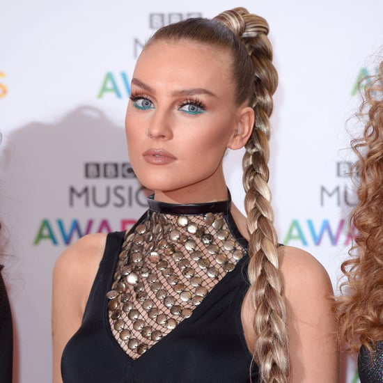 Little Mix Shout Out to My Ex About Zayn Malik