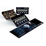 Harry Potter Heroes & Villains Presentation Pack