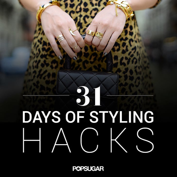 15432787c2f How to Change Up Your Style