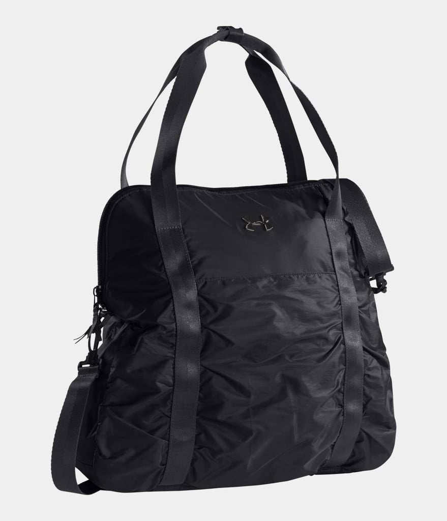 Under Armour Gotta Have It Tote