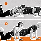 The Perfect Push-Up