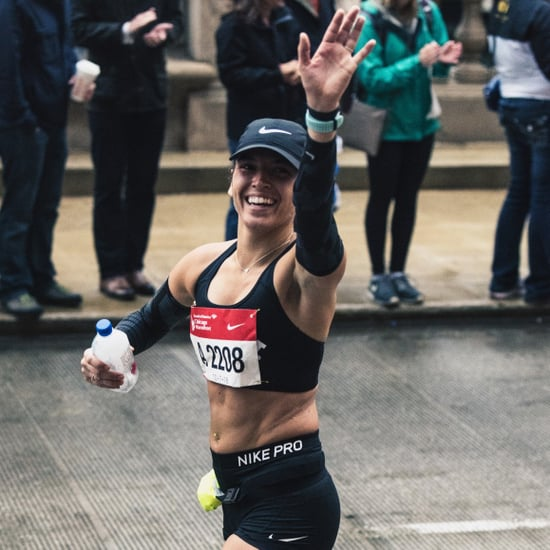 Why Do I Feel Depressed After Running a Marathon?