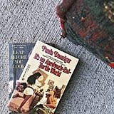Vintage '80s Books For Sale on AlwaysFits