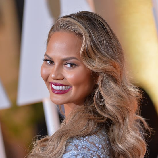 Parenting Lessons I Learned from Chrissy Teigen
