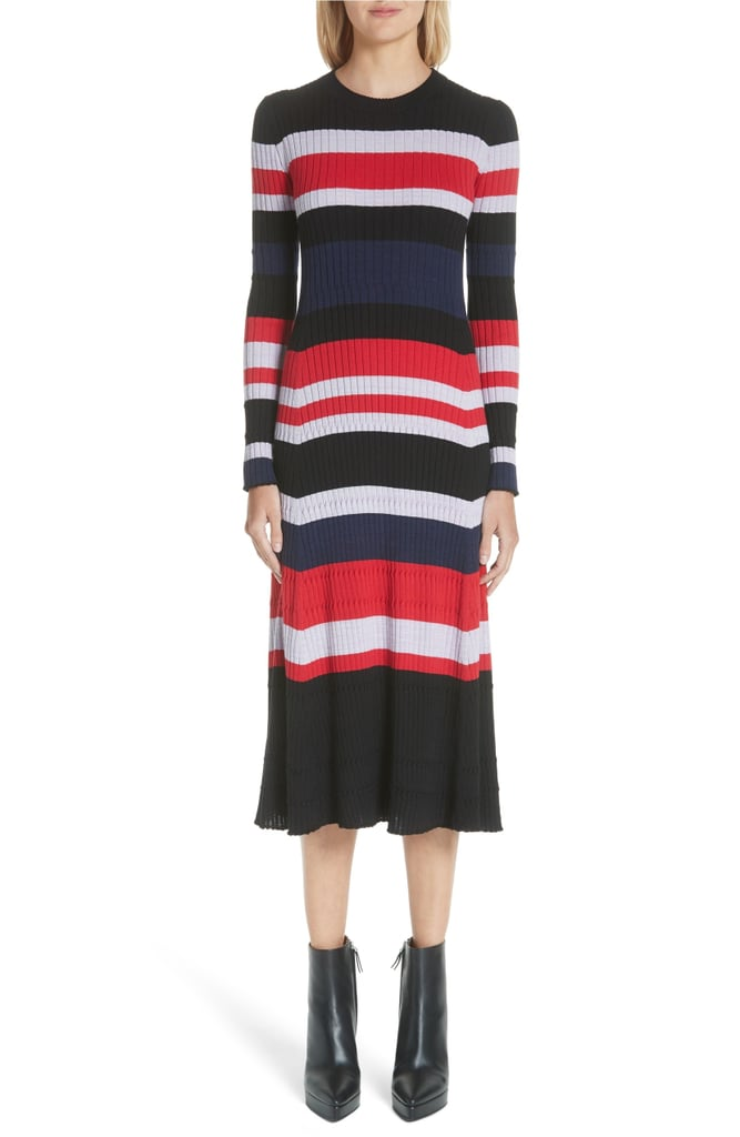 Nordstrom Anniversary Sale Dresses 2018